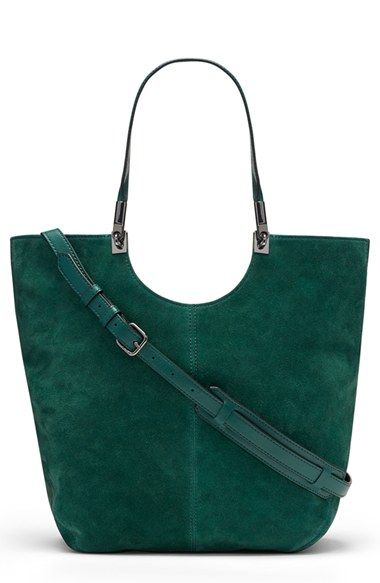Elizabeth and James 'Cynnie' Convertible Shopper available at #Nordstrom