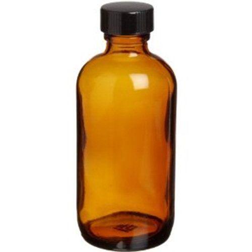 amber glass - Google Search