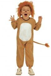 Déguisement animaux enfant http://www.deguisement-magic.com/deguisements/deguisement-garcon/animaux.html