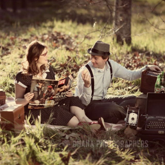 23 Best Images About Photography Picnic Blanket On