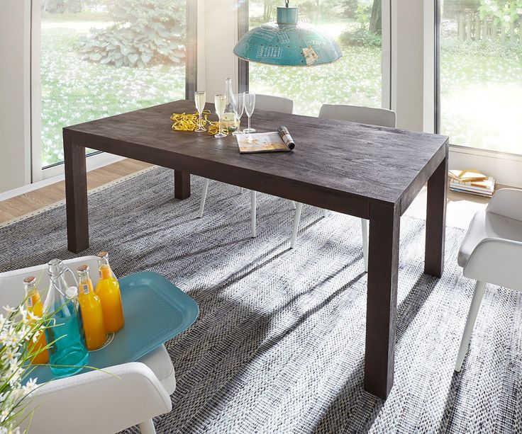 58 best delife deluxe tables images on pinterest modern coffee tables products and silver. Black Bedroom Furniture Sets. Home Design Ideas
