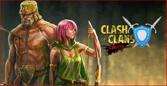Among the best thing you can have from clash of clans cheat codes is to acquire sufficient gems. Consider utilizing clash of clans free gems to achieve limitless quantity of gems that may help you benefit from the game. What makes it more useful is that you don't have to pay for it because it comes at no cost. You're not required to pay even a single penny.
