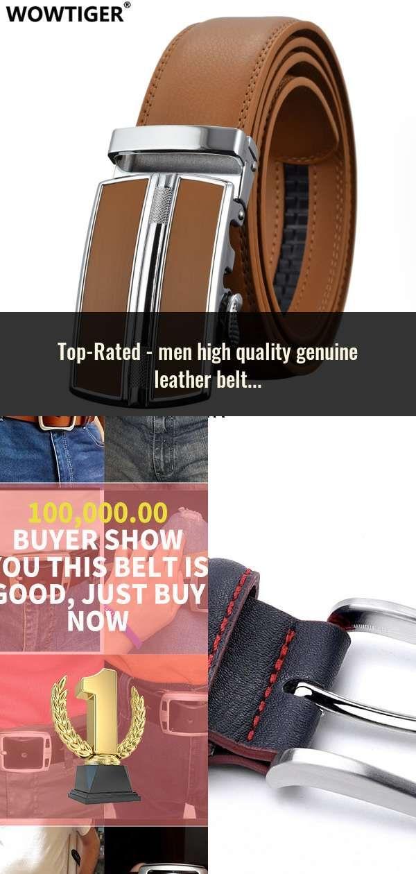 93de5a6b26f men high quality genuine leather belt luxury designer belts men cowskin  fashion Strap male Jeans for man cowboy free shipping