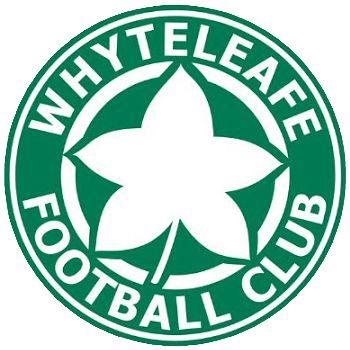 1946, Whyteleafe F.C. (England) #WhyteleafeFC #England #UnitedKingdom (L16968)