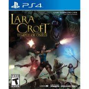 Lara Croft and the Temple of Osiris (PS4) Image 1 of 9