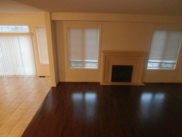 Living Room with Cozy Fireplace  #saleemsalahuddin #forlease #yourbestdeal #fireplace #41cardlumber