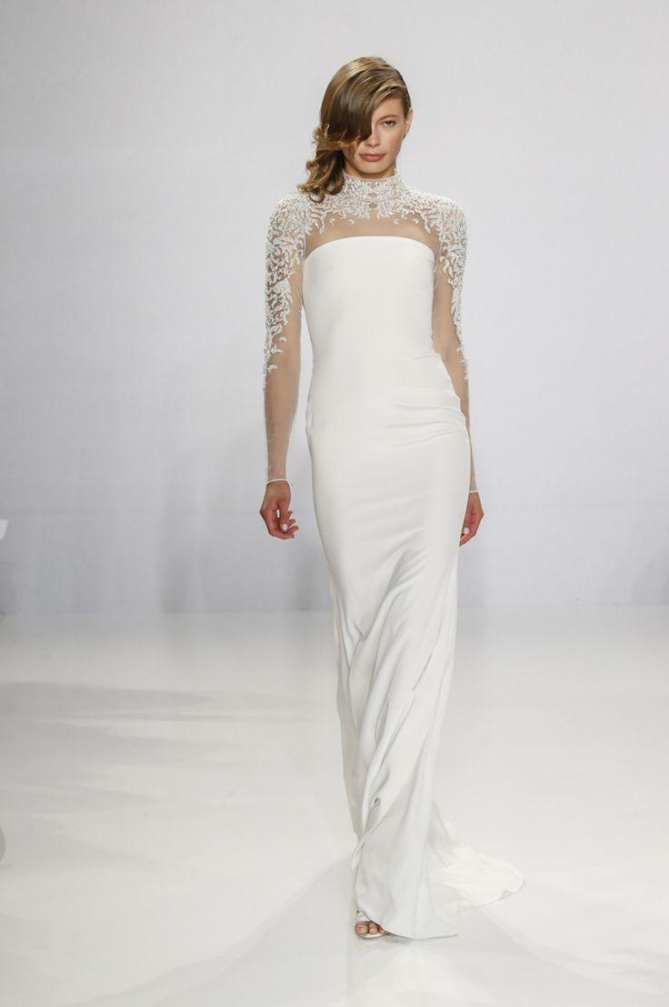 77 besten Robes / Dresses Bilder auf Pinterest | Hochzeiten ...