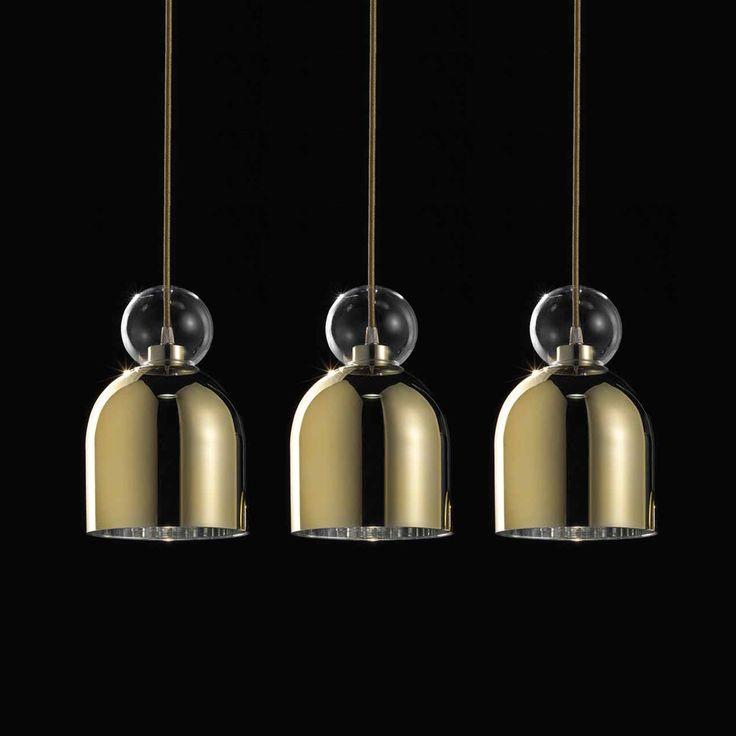 Memoria designed by Dima Loginoff for EVISTYLE www.evistyle.com #evistyle #luciitaliane #dimaloginoff #memoria #memorialamp #production #lamp #lighting #light #design #isaloni #milano #euroluce #interior #interiordesign #milan #glass #luce #interni #decor #casa #home #salonedelmobile #designpics #instadesign #designweek #milandesignweek