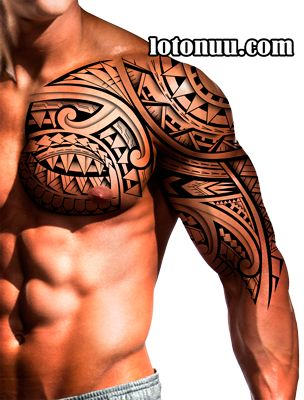 25 best ideas about polynesian tattoos on pinterest polynesian tattoo designs polynesian. Black Bedroom Furniture Sets. Home Design Ideas
