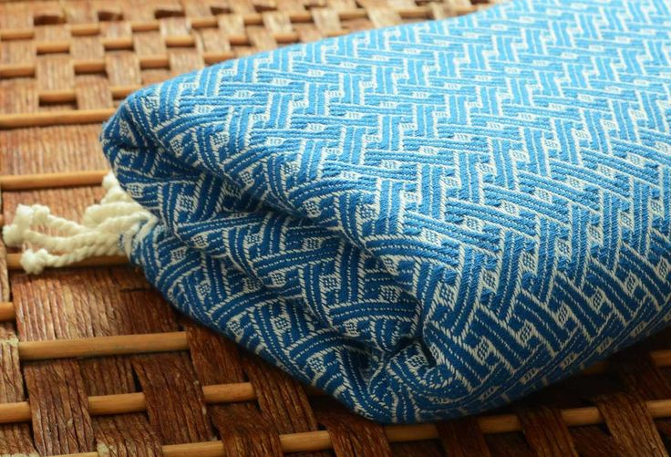 SALE %30 - Ephesus Peshtemal, Personalized Turkish Towel, Monogrammed, BLUE, Beach Wedding, Bachelorette Party, Spa Sauna Yoga Tribal Towel by NaturalSoft on Etsy https://www.etsy.com/listing/234646843/sale-30-ephesus-peshtemal-personalized