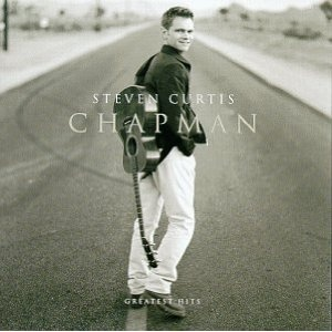 38 best steven curtis chapman images on pinterest christian steven curtis chapman stopboris Gallery