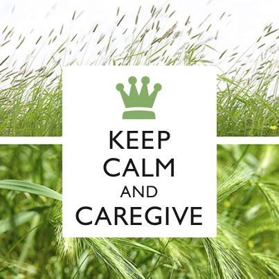Keep Calm and Caregive.: Caregiver Wordstolivebi, Caregiver Caregiver, Caregiver Life, Alzheimers Tgen, Keep Calm, Work Caregiver, Dementia Caregiver, Calm Puh Lea, Caregiver Quotes