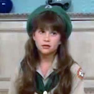 """Which """"Troop Beverly Hills"""" Character Are You?"""