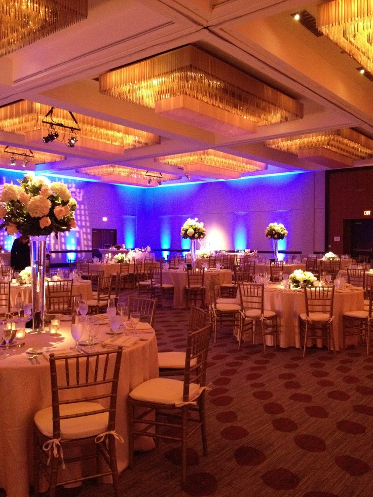 Weddings Hyatt Regency Cincinnati Downtown Venues Reception Wedding