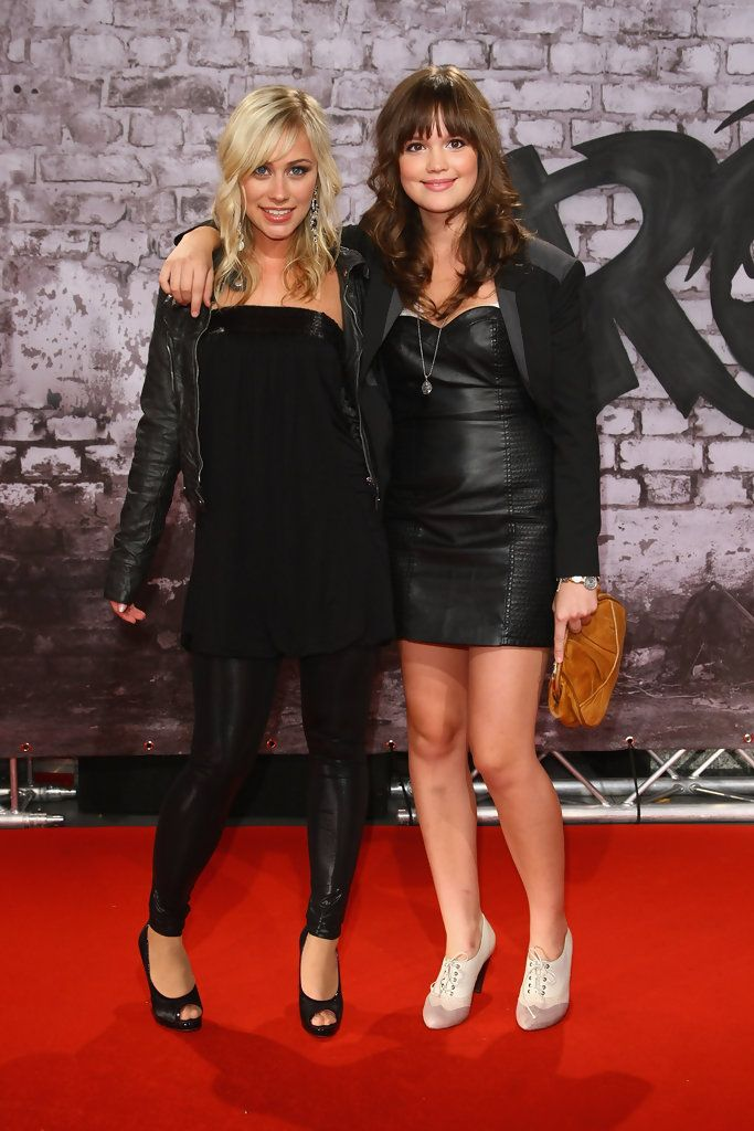 Emilia+Schuele+Dresses+Skirts+Strapless+Dress+FymycISdyYVx.jpg (683×1024)