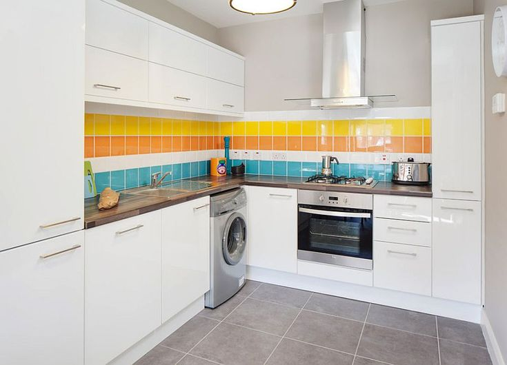 75 best Kitchen Backsplashes images on Pinterest Kitchen