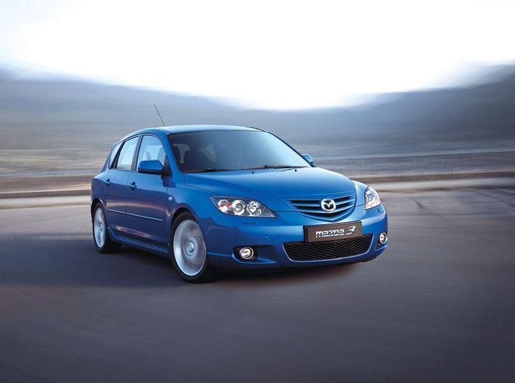 Used Cars Cheap: 241 Best Cheap Used Cars Hq Images On Pinterest