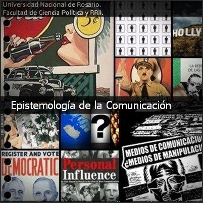 http://catedraepistemologia.wordpress.com/bibliografia/