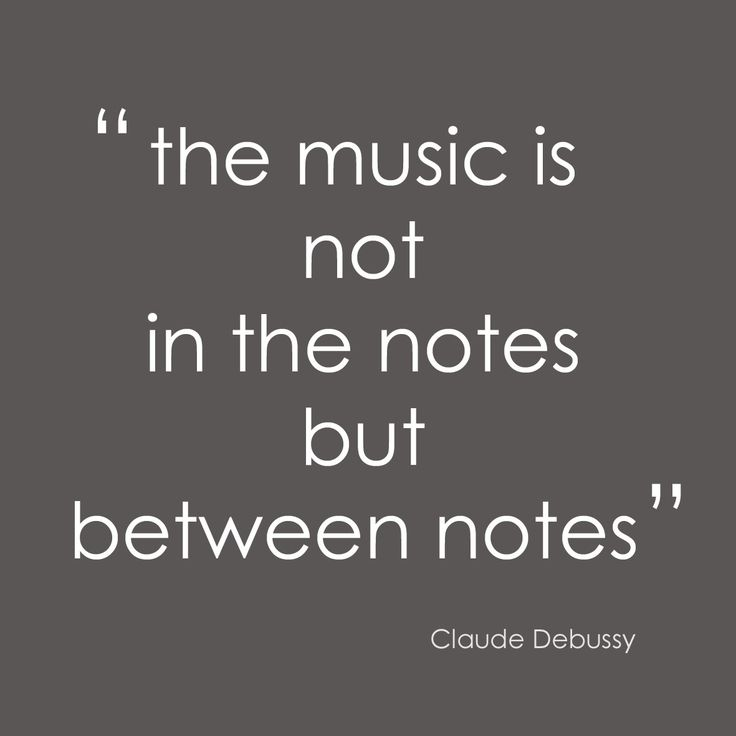 "Claude Debussy love ""Clair De Lune"" Album just close your eyes and listen. Let the imagination take off =)"
