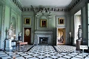 Petworth House Interiors - Bing images
