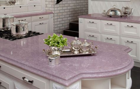 17 best images about new quartz countertops on pinterest for Cost of caesarstone countertops