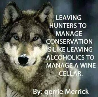 running shoes amazon co uk Gerrie Merrick     34 Leaving hunters to manage conservation is like leaving alcoholics to manage a wine cellar   34
