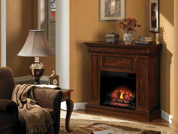 electric fireplaces | electric fireplace, lowes electric fireplace, white electric fireplace ...