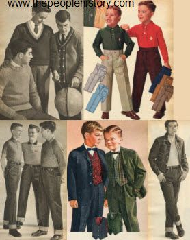 123 best images about History of Dress and Fashion on ...