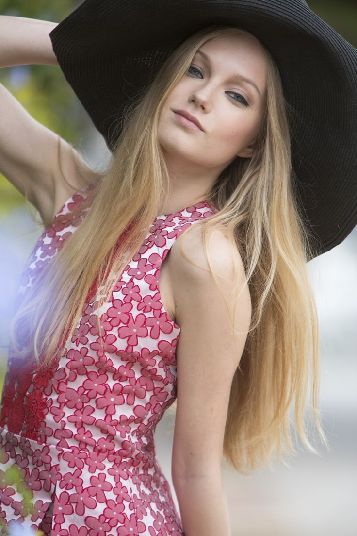 Vestido Portillo 1 #vestidoestampado #vestidoflores #vestidorojo #jacquard