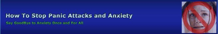How To Eliminate Anxiety Attacks #how_to_stop_anxiety_attacks #panic_attack_treatment #Anxiety_Attacks_Treatment
