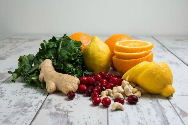 """""""Dieta przyspieszająca metabolizm"""" Haylie Pomroy (wyd. Burda, 2014) – ta właśnie książka stała się inspiracją do powstania tego bloga. W zasadzie może nie"""