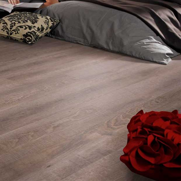 23 best unusual flooring images on Pinterest Home ideas, Tiles and - quel revetement de sol exterieur choisir