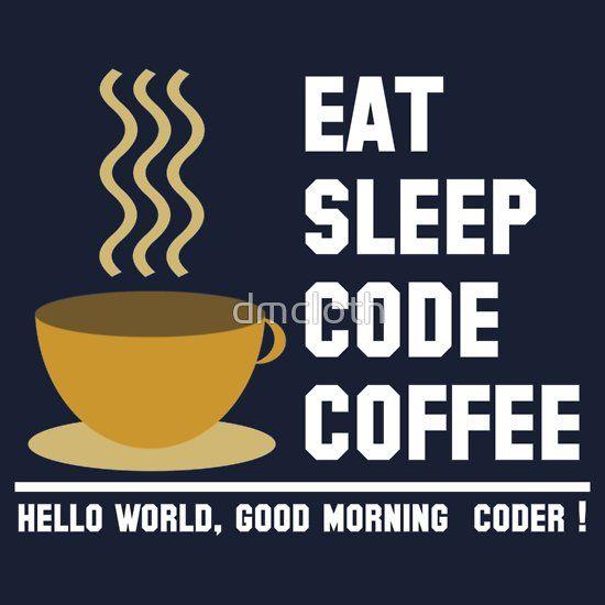 Programmer #programmer #programming #developer #coder #coding #webprogrammer #webprogramming #webdeveloper #tshirts