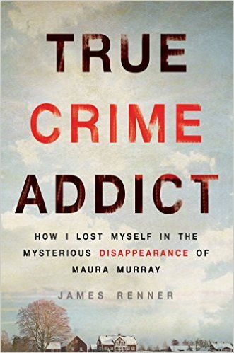 This book out in May 2016. Maura Murray (21) 2/9/2004 Haverhill, NH. NEVER FOUND!