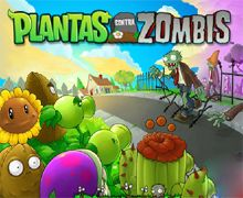 Juegos Plants Vs Zombies | Juegos Plants vs Zombies