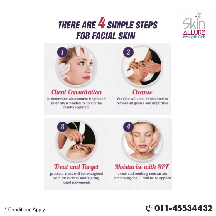 Do you have facial skin problems but are just afraid to ask?  Refresh, De-stress and Re-hydrate with advanced facial treatment like chemical peels, HIFU, CO2 fractional laser, aquajet, intense pulsed light(IPL) which is safe, pain-less & US-FDA approved. To know more contact us for a free consultation @ 01145534432, 8800883548 or at http://www.skinallureclinic.com/. – Team Skin Allure #facial #facialskincare #facialtreatment #facials #beauty #skin #lookgoodfeelgood #chemicalpeels #hifu…