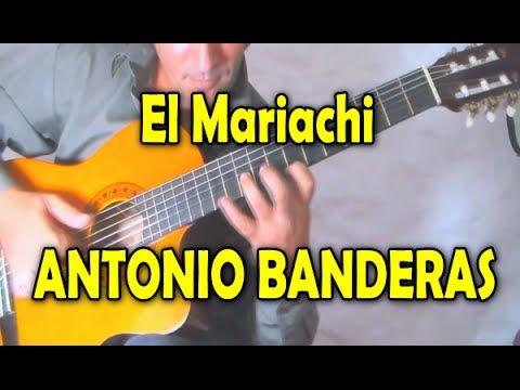 10 best Spanish Guitar images on Pinterest | Acoustic guitar ...