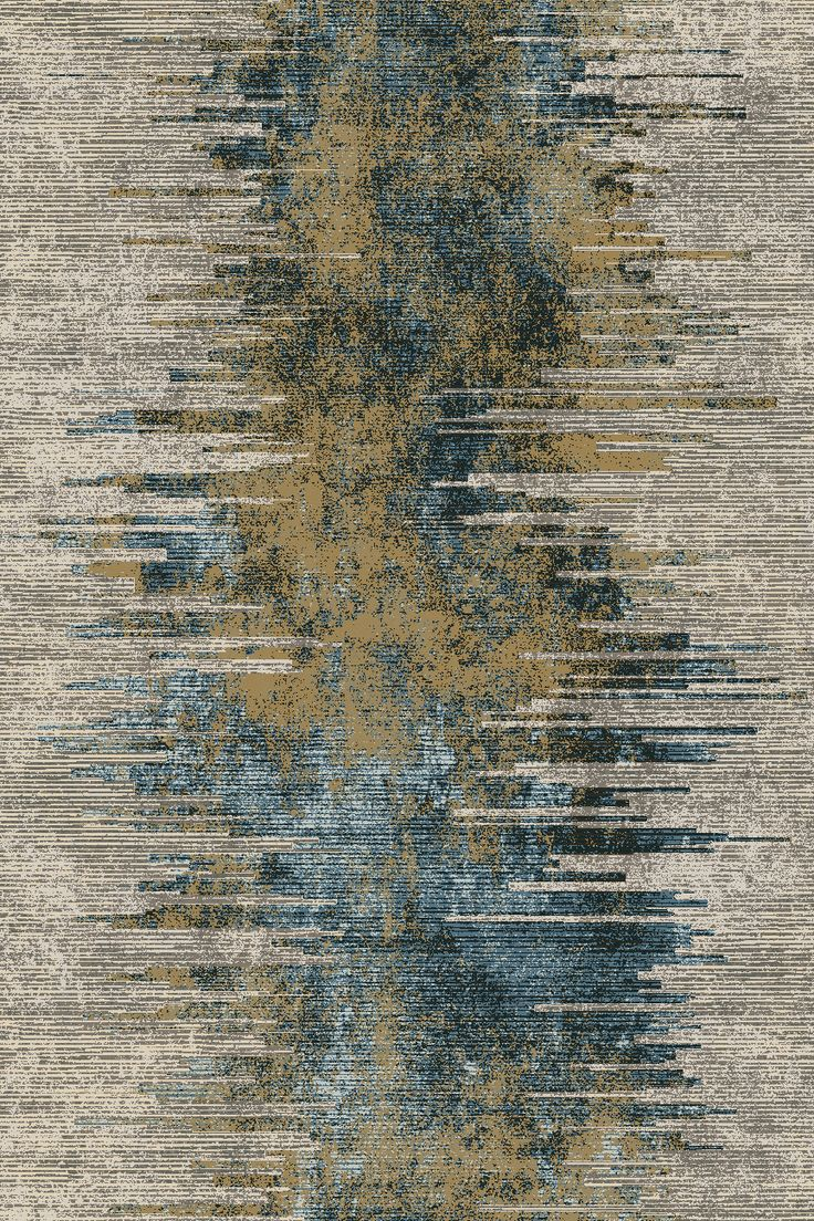 1239 Best Images About Rug On Pinterest Carpets Rug