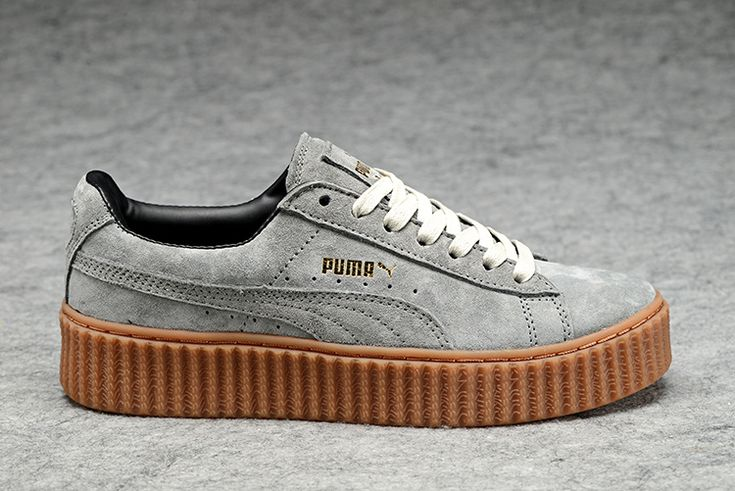 Puma By Rihanma Creepers Homme,crampon puma pas cher,chaussures puma homme nouvelle collection - http://www.chasport.com/Puma-By-Rihanma-Creepers-Homme,crampon-puma-pas-cher,chaussures-puma-homme-nouvelle-collection-31602.html