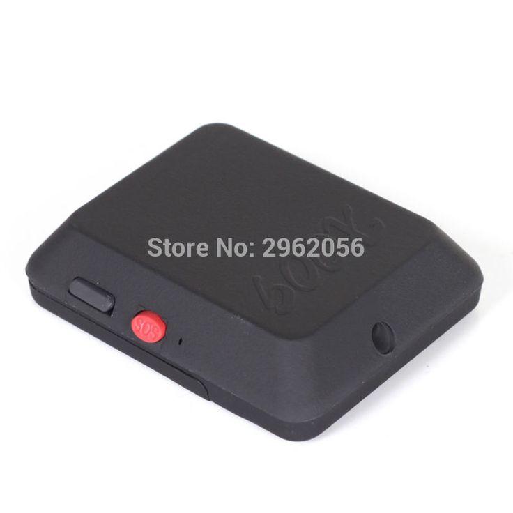 Barato Mini Spy GSM GPRS Rastreador Do Carro Do Cão Crianças Criança Localizador Posicionamento Ouvinte EarBug, Compro Qualidade Rastreadores GPS diretamente de fornecedores da China: Mini Spy GSM GPRS Rastreador Do Carro Do Cão Crianças Criança Localizador Posicionamento Ouvinte EarBug