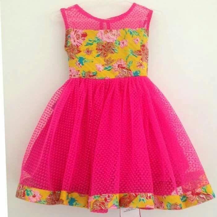 1107 Best Dress For Kids Images On Pinterest Flower