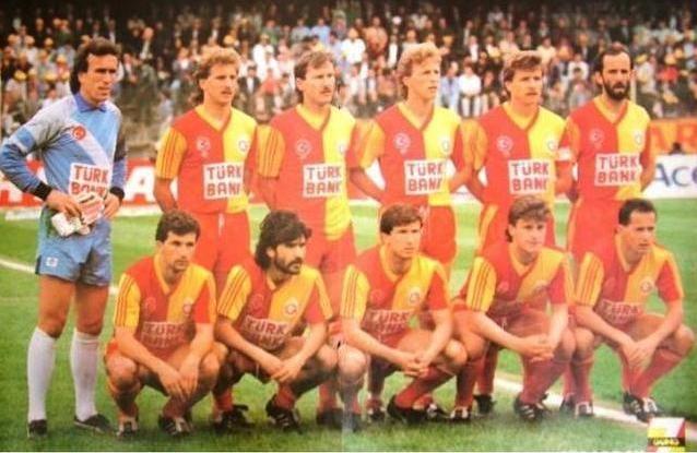 Asırlık Futbol kulübü Galatasaray'ın Türkiye Profesyonel 1.Liginin 1959 yılında kurulmasıyla beraber yaşadığı şampiyonluklar... İşte geçmişten günümüze Galatasaray şampiyonlukları;
