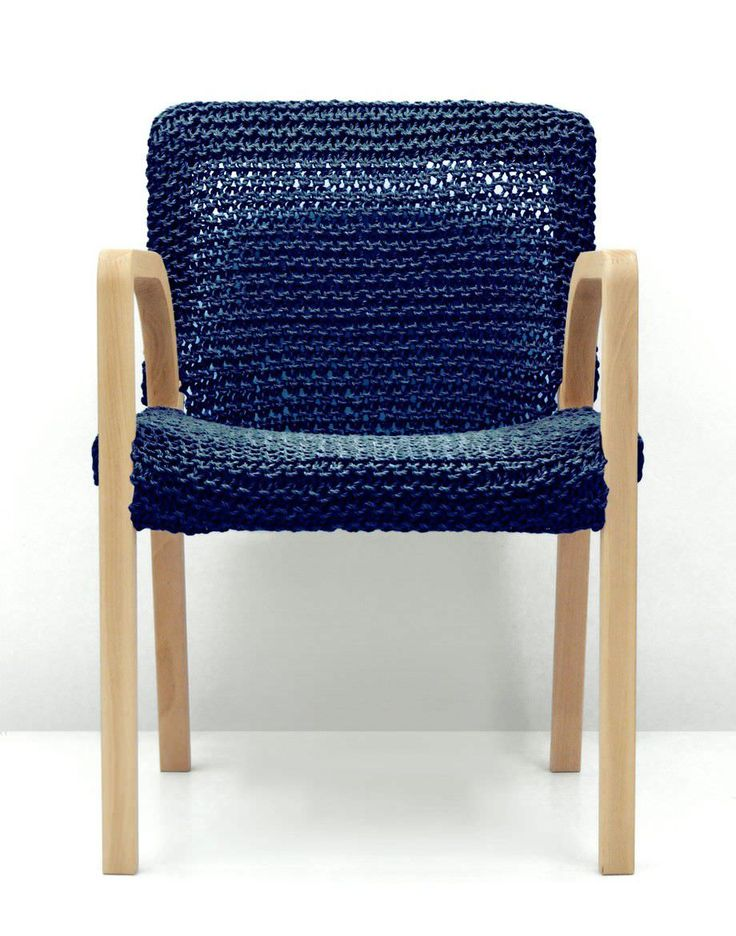 1475 best Chaise design images on Pinterest | Chairs, Chair design ...