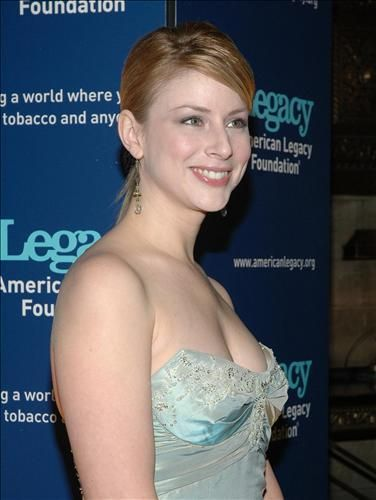 Diane Neal Pictures Blog Interviews News Trivia Diane