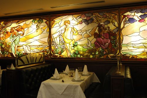 64 best images about restaurants strasbourg on pinterest restaurant diners and foie gras. Black Bedroom Furniture Sets. Home Design Ideas