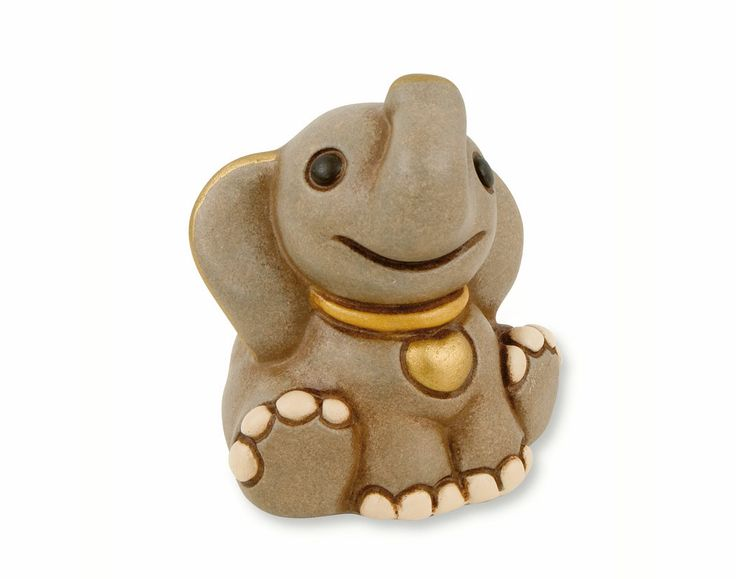 Thun Elefantino