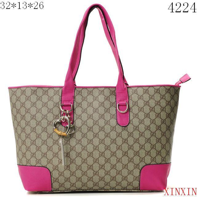 175 best Gucci handbags sale images on Pinterest | Gucci bags ...