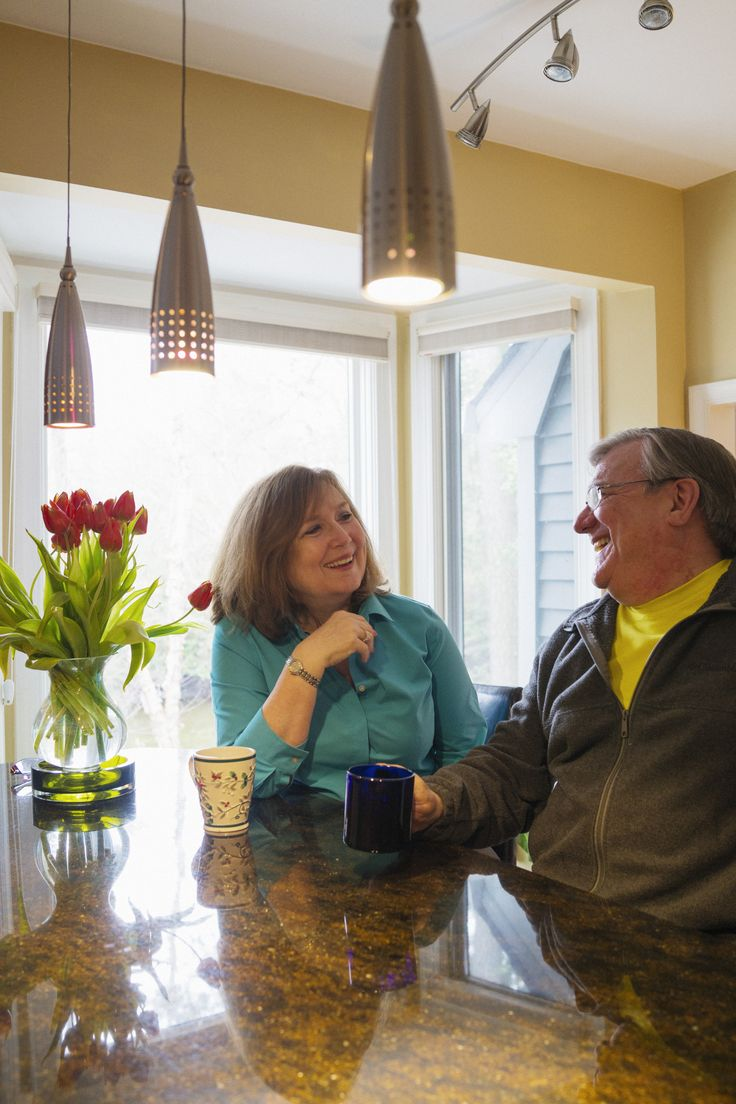 """Baby boomers are changing the definition of a """"retirement"""" locale, driving migration to cities with affordable housing, recreational opportunities and robust economies."""