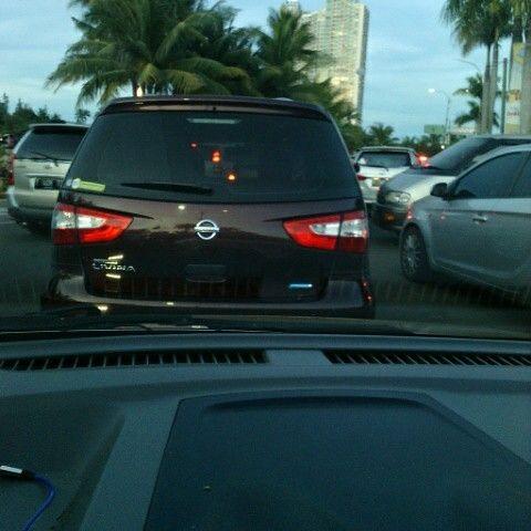 Mobil Paling Nyaman Pilihan Keluarga Indonesia - OkeReview.com