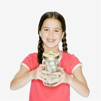 Braces Cost for Kids The cost of braces for kids varies, depending upon the type of braces. This article provides information about the cost of the different types of braces for your kids.
